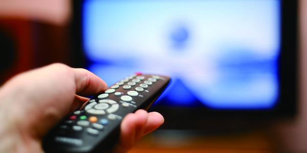 第8回 テレビコマシャーシャルは高いのか? -大手メーカーの広告戦略と工務店