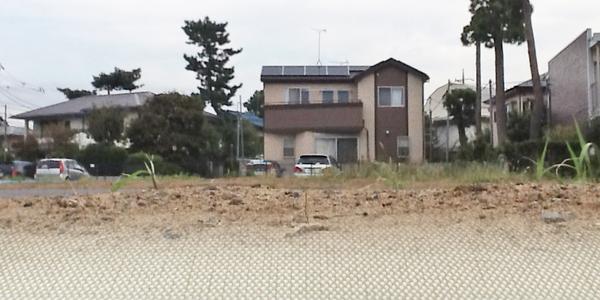 第14回 日本の家のデザイン ──ゲニウス・ロキに学ぶ家