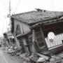 第1回 地震の発生を事前に予測するには?